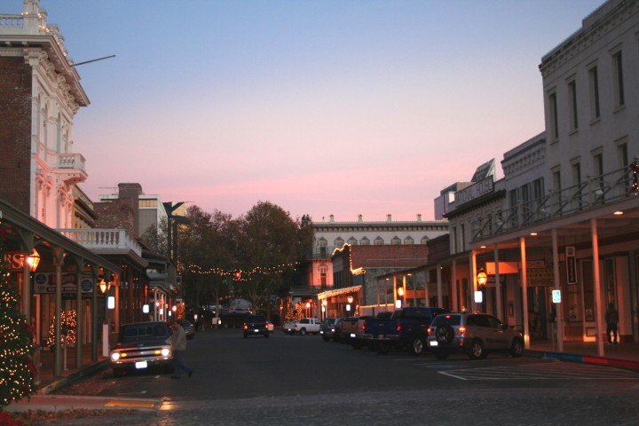 Image result for great photos of sacramento downtown