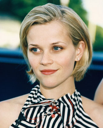 Reese-Witherspoon-Picture