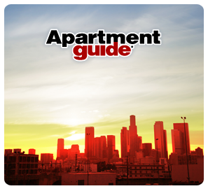 apartment guide, giveaway, natalie grinnell, miss social
