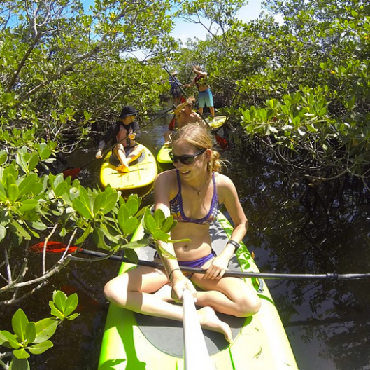 Waterlust Instagram Travel Blog Natalie Grinnell
